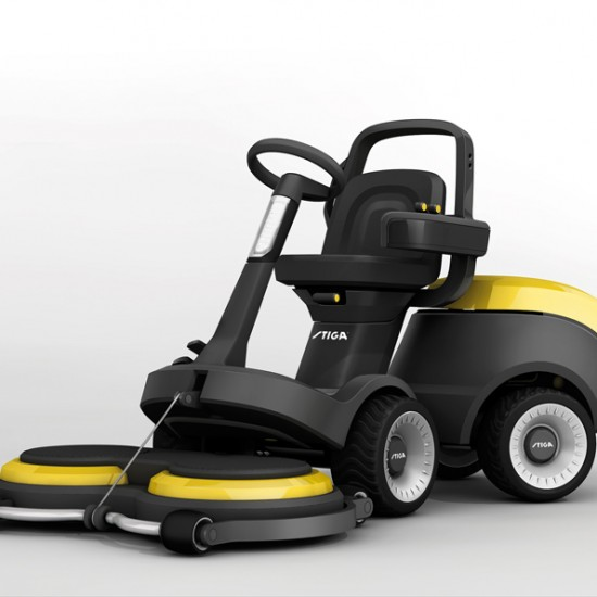 FRONTMOWER-STIGA-DESIGN