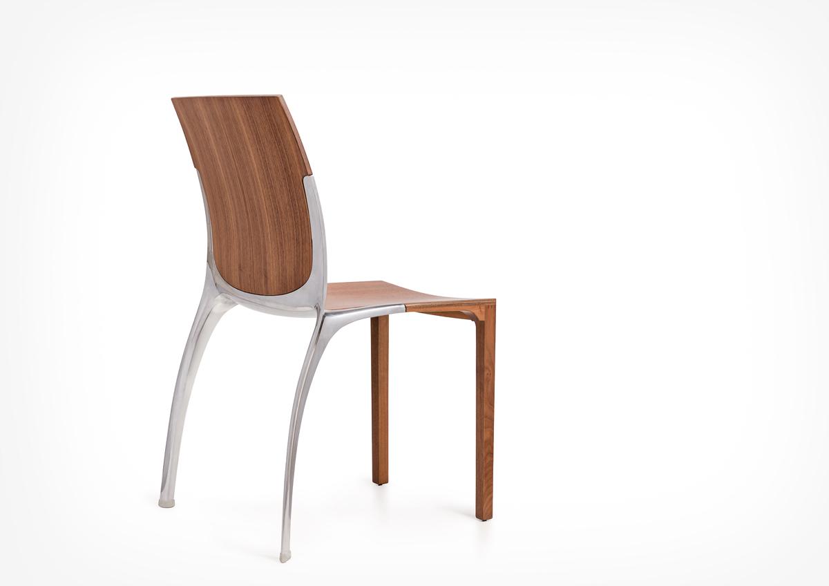 Sedia Studio Design.Liana Barbibottazzo Design Studio